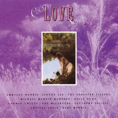 Johnny Lee: Lookin' For Love