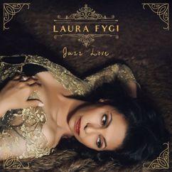 Laura Fygi: Jazz Love