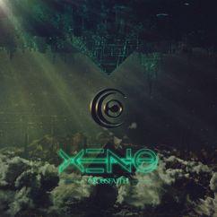 Crossfaith: XENO