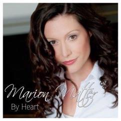 Marion Matter: By Heart