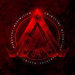 Amaranthe: That Song