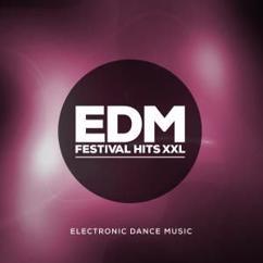 Various Artists: EDM Festival Hits XXL