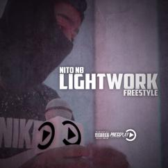 Nito NB: Lightwork Freestyle