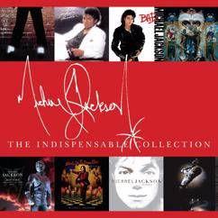 Michael Jackson: The Indispensable Collection