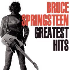 Bruce Springsteen: Better Days (Single Edit)