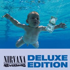 Nirvana: Nevermind (Deluxe Edition)