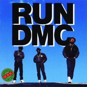 RUN-DMC: Tougher Than Leather