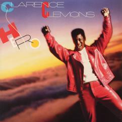 Clarence Clemons: Hero (Expanded Edition)
