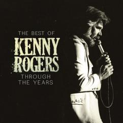 Kenny Rogers: I Can't Unlove You