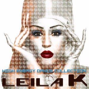 Leila K: Electric (Short Version)