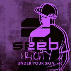 Seeb, R. City: Under Your Skin