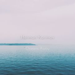 Herman Karimov: Symphony No. 5 in F-Sharp minor