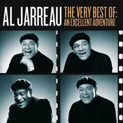 Al Jarreau: Moonlighting (Theme)