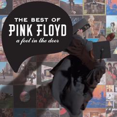 Pink Floyd: The Best Of Pink Floyd: A Foot In The Door (2011 Remastered Version)