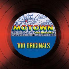 Tammi Terrell, Marvin Gaye: Ain't No Mountain High Enough