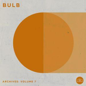 Bulb: Archives: Volume 7
