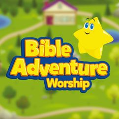 LifeKids: Bible Adventure Worship