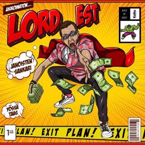 Lord Est: Exit plääni