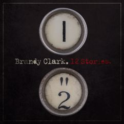 Brandy Clark: 12 Stories