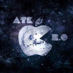 ATK: 2.0
