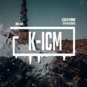 K-ICM: Calm Mind