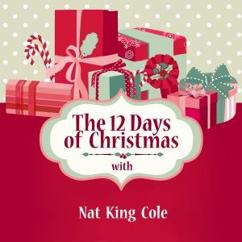 Nat King Cole: O Tannenbaum (Original Mix)