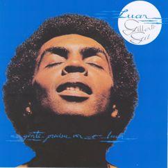 Gilberto Gil: Luar