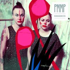 PMMP: Rakkaudesta
