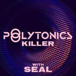 Polytonics, Seal: Killer (Paul Morrell Remix)