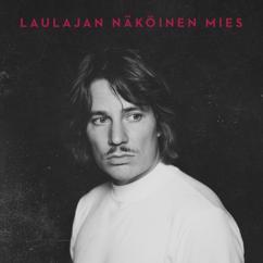 Keko Salata feat. Julma H: Laulajan näköinen mies