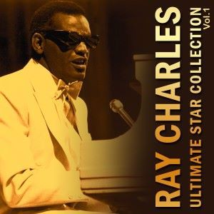 Ray Charles: Night Time Is the Right Time