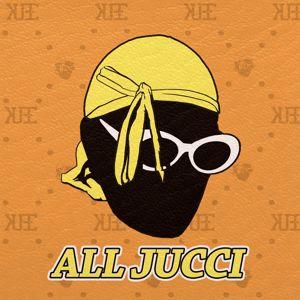 Kube: All Jucci