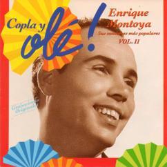 Enrique Montoya: Copla y olé, Vol. 11