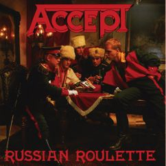 Accept: Stand Tight