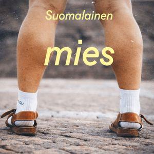 Heikki Kuula: Suomalainen Mies