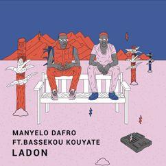 Manyelo Dafro feat. Bassekou Kouyate: Ladon (Radio Edit)