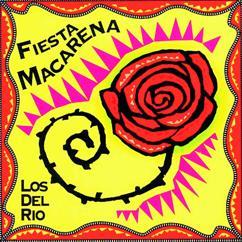 Los Del Rio: Fiesta Macarena