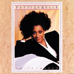 Patti LaBelle: I Can Fly
