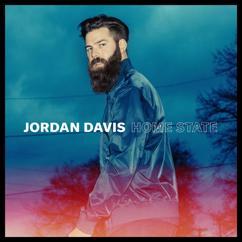 Jordan Davis: Singles You Up