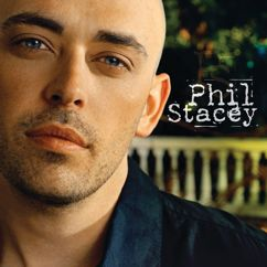 Phil Stacey: Phil Stacey