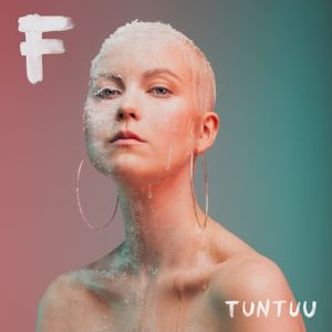 F: TUNTUU