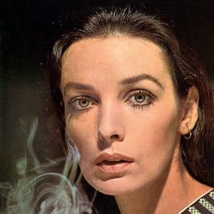 Marie Laforêt: 1968-1969