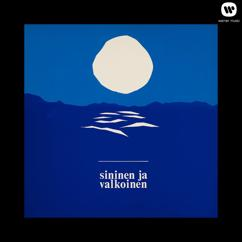 Tapiolan Kuoro - The Tapiola Choir: Trad : Kotimaani ompi Suomi