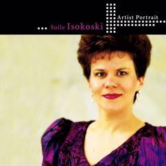 Soile Isokoski: Artist Portrait