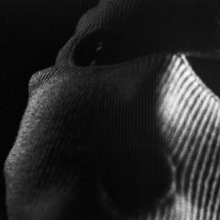 Julma Henri: (Musta albumi)