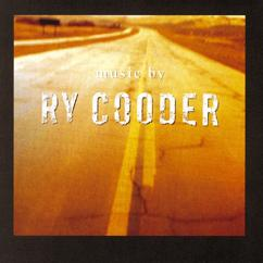 Ry Cooder: Music By Ry Cooder
