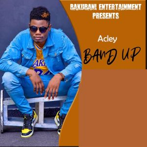 Acley: BAnD UP