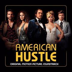 Various Artists: American Hustle (Original Motion Picture Soundtrack)