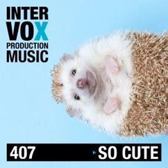 Elijah Borghardsen: Too Cute
