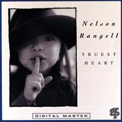 Nelson Rangell: World Traveler
